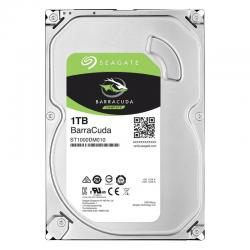 Жесткий диск Seagate BarraCuda ST1000DM010 1TB