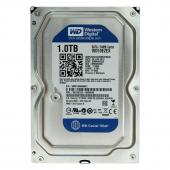 Жесткий диск Western Digital Blue WD10EZEX 1TB