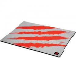 Коврик для мыши Mad Catz G.L.I.D.E. 5 Gaming Surface