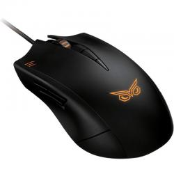 Мышь Asus Strix Claw Dark Edition