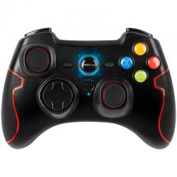 Геймпад SPEEDLINK Torid Gamepad - Wireless Black