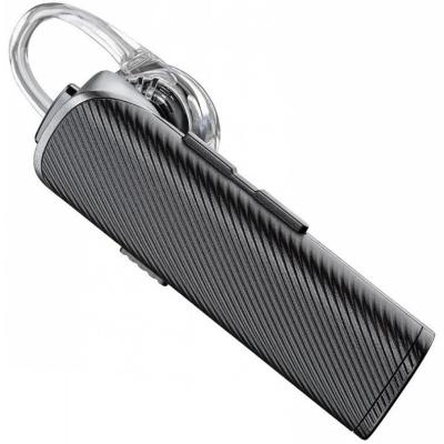 Bluetooth-гарнитура Plantronics Explorer 110 Black | Udo-San